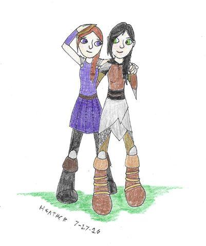 File:Luna & Heather.jpg