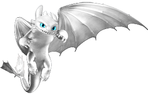 File:White Night Fury Polaris - 6.png
