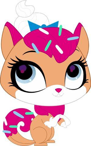 File:Sugar Sprinkles.jpg