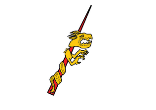 Wand of Determination