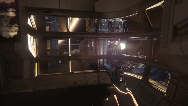 File:Alienisolation01.jpg
