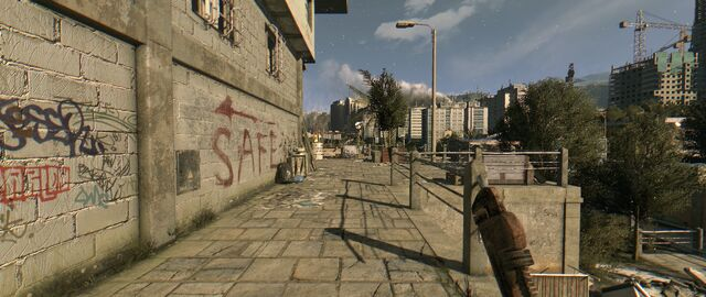 File:Dyinglight-nohud.jpg