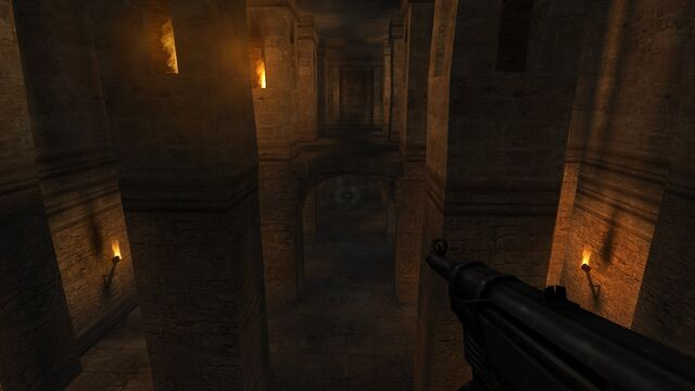 File:Returntocastlewolfenstein01.jpg