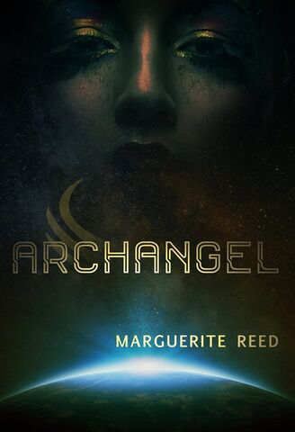File:Archangel Cover.jpg