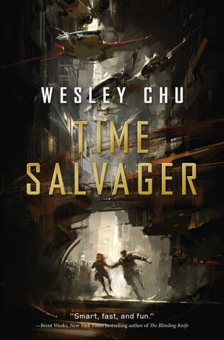 File:Time-Salvager.jpg