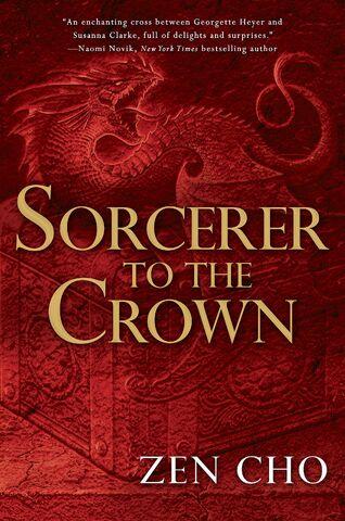 File:SorcerertotheCrown.jpg