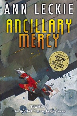 File:AncillaryMercy.jpg