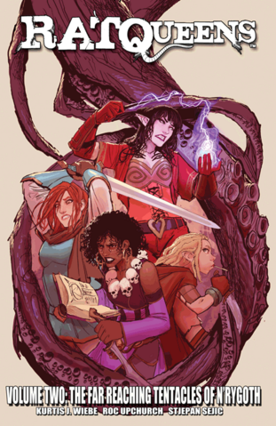 File:RatQueensV2 Cover.png