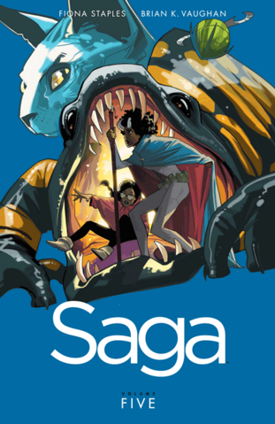 File:Saga Vol5-1.png