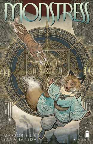 File:Monstress03 cover.png