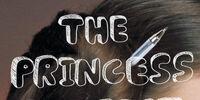 Princess Diarist - A sort of memoir
