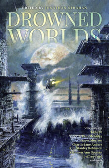 Drowned-worlds-cover