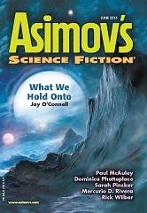 Asimovs-6-16