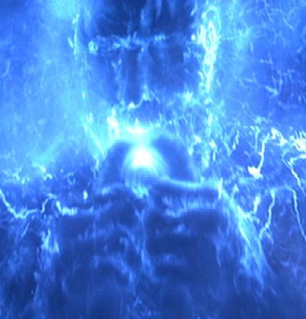 File:Zzzax hulk movie 2003.jpg