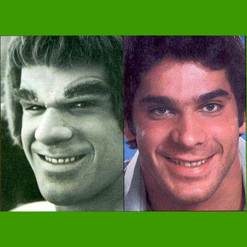 File:Hulk-ferrigno.jpg