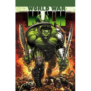 File:Worldwarhulk.jpeg
