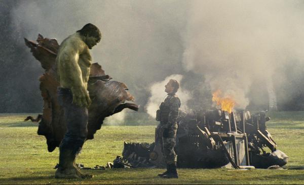 File:The-incredible-hulk.jpg