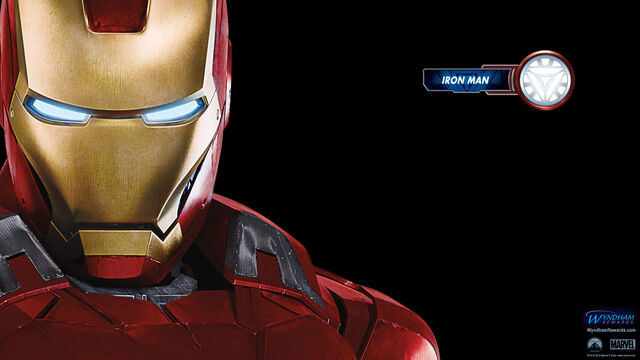 File:Iron Man.jpeg