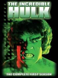 File:Incredible-hulk-season-1.jpg