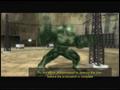 Thumbnail for version as of 23:20, November 10, 2010