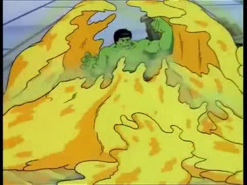 File:Hulk vs Yellow Mud.jpg