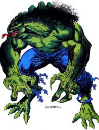 File:Hulk 2099.png