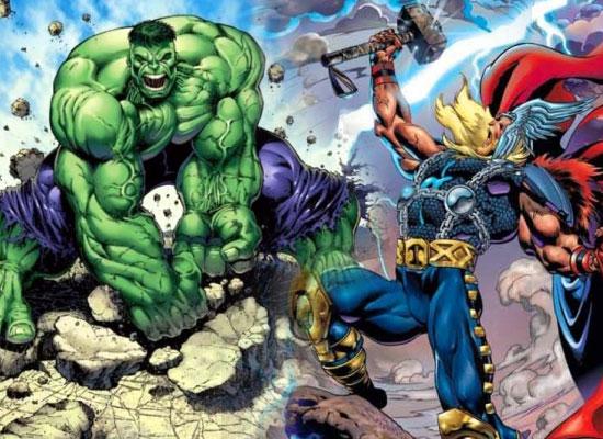 File:Thor vs hulk.jpeg