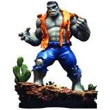 File:Grey hulk 4.jpg