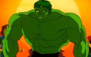 Hulk96b