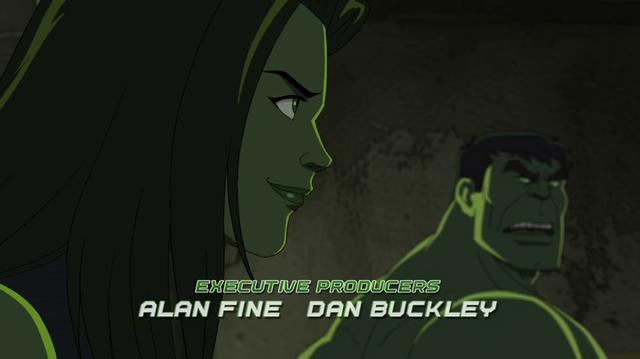 File:She hulk and Hulk.png