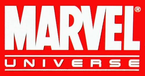 File:Marvel-Universe-Logo-500.jpg