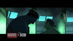 Dark Hulk
