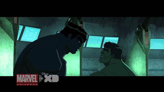 File:Dark Hulk.jpg