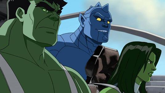 File:Hulk A-Bomb and She Hulk.jpg