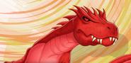 Devil hylas
