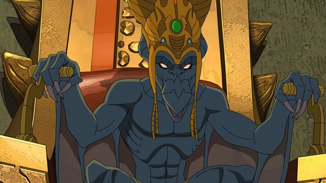 File:King Sauron.jpg