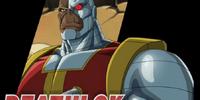 Deathlok (episode)