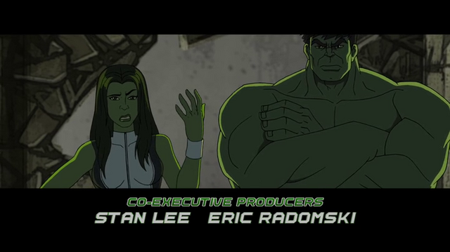 File:She-Hulk and Hulk are standing.png