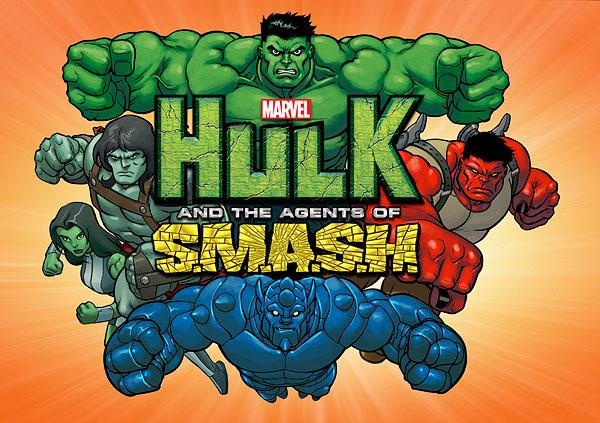 File:Hulk-embed.jpg