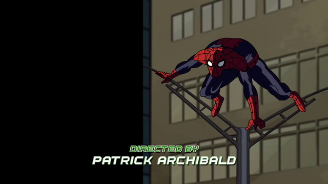 File:Spidey is on something.png