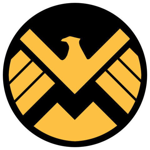 File:Shield emblem.jpg