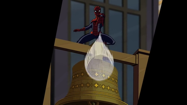 File:Spidey is shooting webs.png