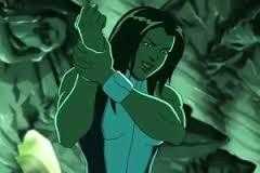 File:The she hulk.jpg