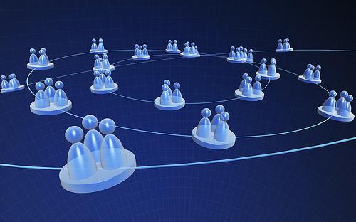 File:Floating Network.jpg
