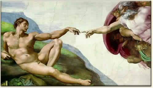 File:Michelangelo-creation-adam-.jpg