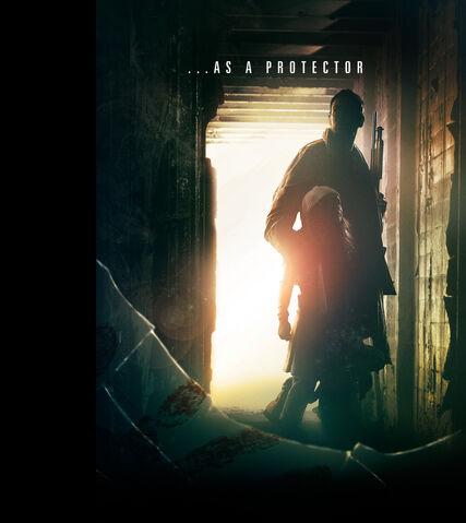 File:Protector-1.jpg