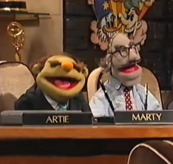 File:Artie and marty pipkin.jpg