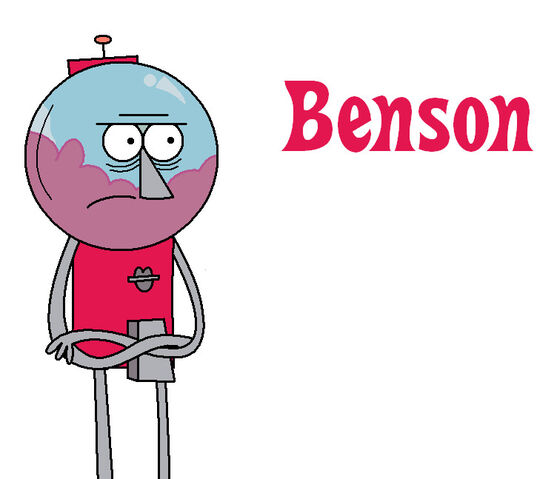 File:Regular-show-benson.jpg