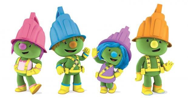 File:TheDoozers-Characters.jpg