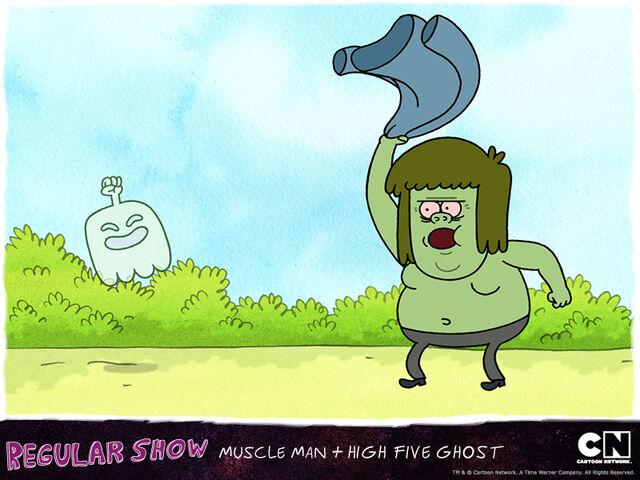 File:MuscleMan HighFiveGhost1.jpg